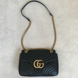 eb488fae085 Women s Gucci Marmont Bag on Poshmark